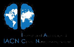 Logo of IACN