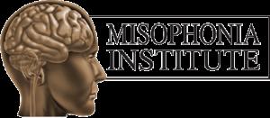 Misophonia Instiute logo