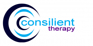 Consilient Therapy logo