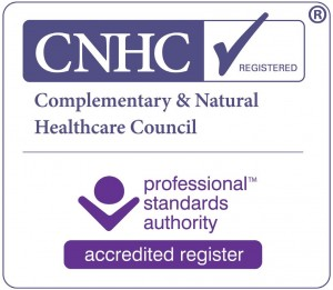 CNHC - UK Professional Standards Authority