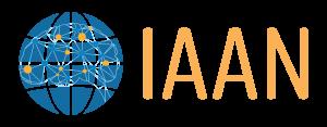 IAAN logo