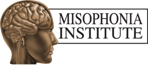 Misophonia Institute logo